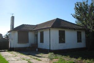 10 Moama Street, Braybrook, Vic 3019