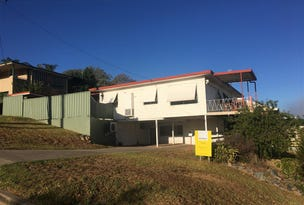 42 Clarke Street, Tumut, NSW 2720