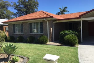 76 Sirius Drive, Lakewood, NSW 2443