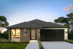 Lot 4011 Whistler Ave, Aberglasslyn, NSW 2320