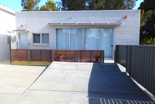 60A Malta Street, Fairfield East, NSW 2165