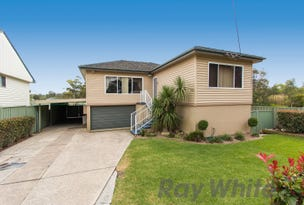 1a Lake Street, Windale, NSW 2306