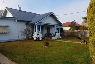 24 Kirndeen St, Culcairn, NSW 2660