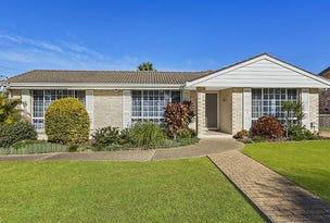 77 Eastern Road, Tumbi Umbi, NSW 2261