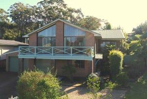 2 Malvern  Road, Lemon Tree Passage, NSW 2319