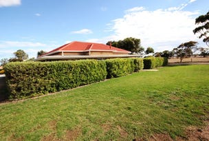 787 Sparrow Road,, Koolywurtie, SA 5575