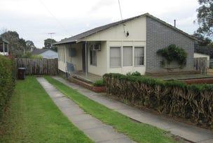 35 Ti Tree Drive, Doveton, Vic 3177