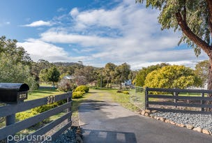 273 Tara Drive, Acton Park, Tas 7170