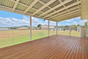 104 Reinbotts Road, Lowood, Qld 4311