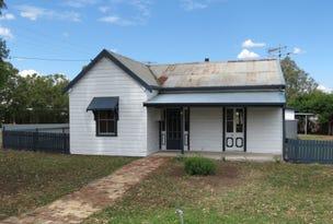11 Allnutt Street, Quirindi, NSW 2343