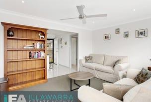 2/72 Lake Entrance Road, Oak Flats, NSW 2529