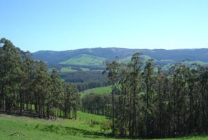 Hedley Range Road, Welshpool, Vic 3966