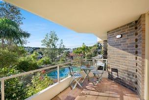 5/45-47 Ash Street, Terrigal, NSW 2260