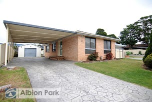20 Wollonyuh Crescent, Horsley, NSW 2530