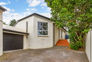 3/401 Mann Street, Gosford, NSW 2250