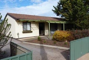 119 Edwards Terrace, Port Victoria, SA 5573