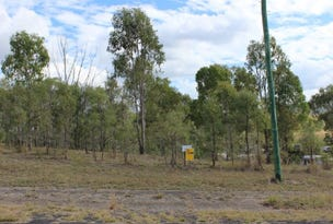 Lot 3 Hodnett Street, Mount Perry, Qld 4671