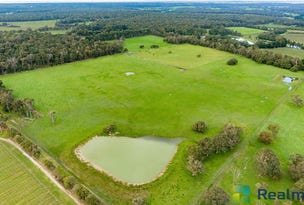 LOT 12 Carter Road, Wilyabrup, WA 6280