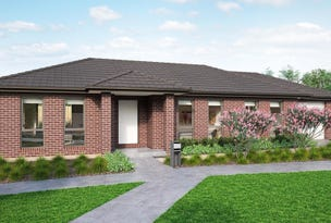 Lot 2405 Wagner Court, Westmeadows, Vic 3049