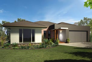 Lot 14 Wheller Road, Golf Rise, Shepparton, Vic 3630