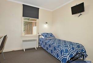 3/60 Claude Street, Armidale, NSW 2350
