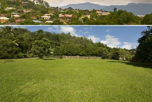 3 Brinsmead Terrace, Kanimbla, Qld 4870