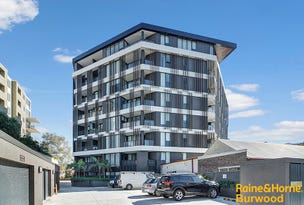 803/168 Liverpool Road, Ashfield, NSW 2131