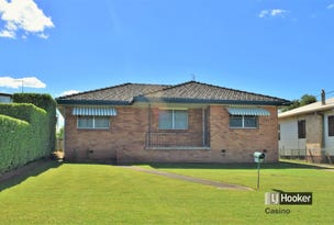 37 High Street, Casino, NSW 2470