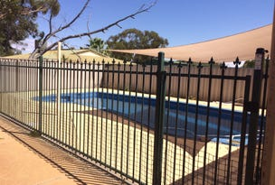 4 Myall Street, Roxby Downs, SA 5725