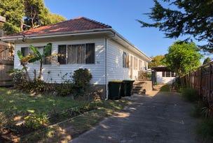 113 Little Bay Road, Little Bay, NSW 2036
