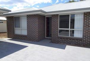99 Albatross Road, West Nowra, NSW 2541