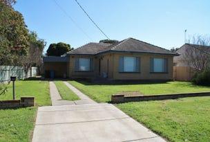 25 Higgins Avenue, Wagga Wagga, NSW 2650