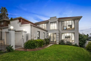 3 Strand Court, Templestowe, Vic 3106