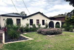3a Farm Drive, Redwood Park, SA 5097