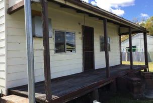 121 Cessnock Road, Neath, NSW 2326