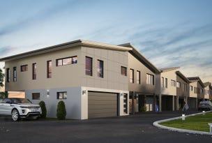 6  Canowindra Court, South Golden Beach, NSW 2483