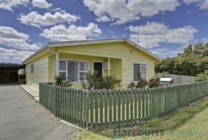 30 Charles Street, Triabunna, Tas 7190