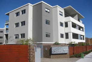 16/54a Blackwall Point Rd, Chiswick, NSW 2046