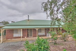 Williamstown, address available on request