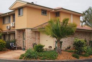 52 / 4 Koala Town Road, Upper Coomera, Qld 4209
