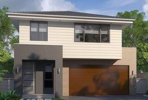 Lot 4128 Road 138, Denham Court, NSW 2565