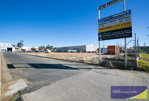 272-274 Mann Street, Armidale, NSW 2350