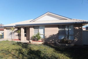 13 Mitchell Street, Tamworth, NSW 2340