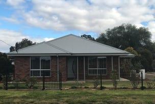 20 Taber Street, Uranquinty, NSW 2652