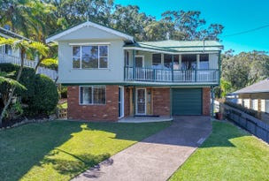 81 Government Road, Nords Wharf, NSW 2281