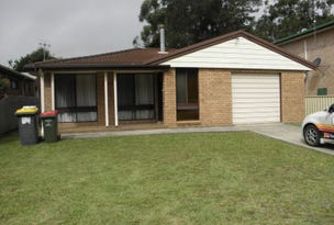 180 Walmer Avenue, Sanctuary Point, NSW 2540