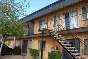 Unit 10 5-7 Conroy Street, Port Augusta, SA 5700