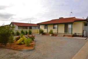 337 Knox Street, Broken Hill, NSW 2880