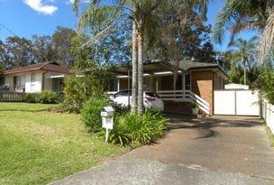 45 Northcott Avenue, Watanobbi, NSW 2259