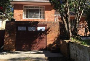 61 Wongala Crescent, Beecroft, NSW 2119